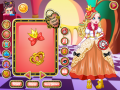 Ever After High Apple White