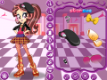 My Little Pony Sunny Flare School Spirit Style