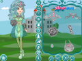 Ever After High Dragon Games Darling Charming